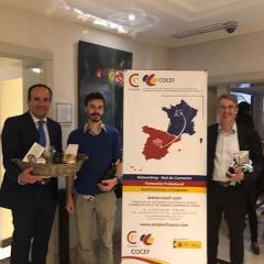 02/07/19 Club Hispania COCEF - SPECIAL FESTIF ESPAGNE & anciens élèves alumnis_27