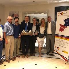 02/07/19 Club Hispania COCEF - SPECIAL FESTIF ESPAGNE & anciens élèves alumnis_28