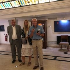 02/07/19 Club Hispania COCEF - SPECIAL FESTIF ESPAGNE & anciens élèves alumnis_2