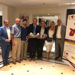 02/07/19 Club Hispania COCEF - SPECIAL FESTIF ESPAGNE & anciens élèves alumnis_30