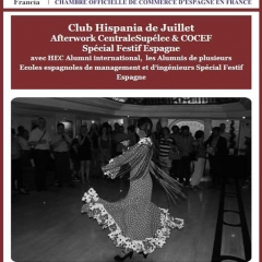 02/07/19 Club Hispania COCEF - SPECIAL FESTIF ESPAGNE & anciens élèves alumnis_3