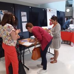 21/07/19 La COCEF participa al XVII Encuentro Internacional GERES 2019 _3