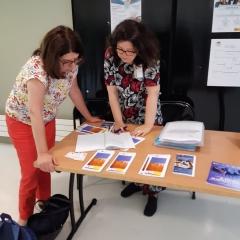 21/07/19 La COCEF participa al XVII Encuentro Internacional GERES 2019 _4