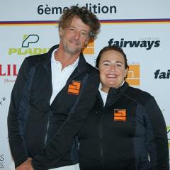 6° Tournoi de Golf COCEF - Fairways au PIGC_15