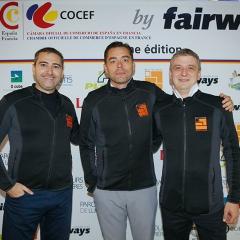 6° Tournoi de Golf COCEF - Fairways au PIGC_20