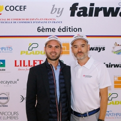 6° Tournoi de Golf COCEF - Fairways au PIGC_5
