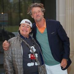 6° Tournoi de Golf COCEF - Fairways au PIGC_7