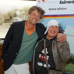6° Tournoi de Golf COCEF - Fairways au PIGC_8