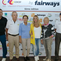 6° Tournoi de Golf COCEF - Fairways au PIGC_9