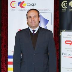 Dîner de Gala des Trophées COCEF 2019 - Cena de Gala de los Trofeos COCEF 2019_20