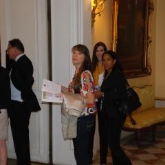 Noches de España...2012_18