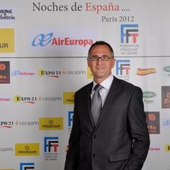 Noches de España...2012_1
