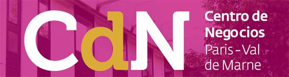 cdn banner