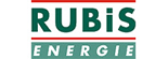 RUBIS ENERGIE