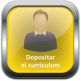 depositar curriculum