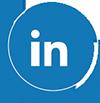 Linkedin ifema
