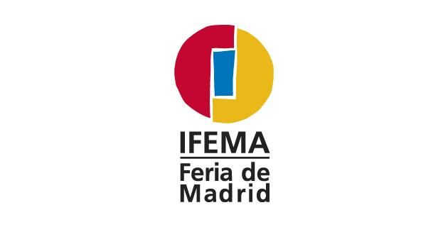 logo-vecteur-ifema.jpg