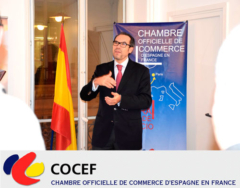 club hispania cocef