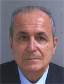 Felipe Saez