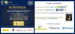 trofeos-cocef-2017