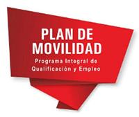 plan movilidad