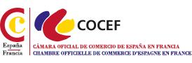 Chambre Officielle de Commerce D'Espagne en France