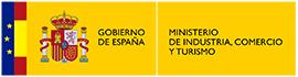 Ministerio-de-Empleo
