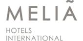 MELIA HOTEL Y RESORTS