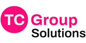 TC GROUP SOLUTIONS